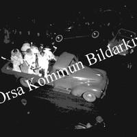 Okb_GS85.jpg