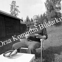 Okb_10025.jpg