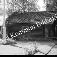 Okb_2305.jpg