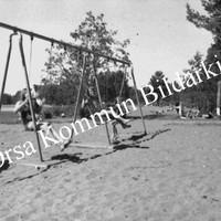 Okb_6286.jpg