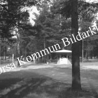 Okb_6234.jpg