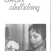 1984 - Nr 01.jpg