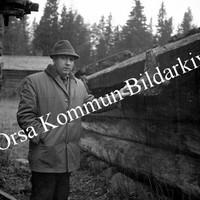 Okb_MP99.jpg