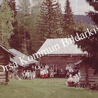 Okb_BN143.jpg