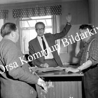 Okb_Hoff235.jpg