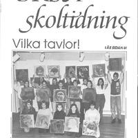 1992 - Nr 01.jpg