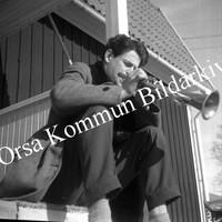 Okb_ET316.jpg