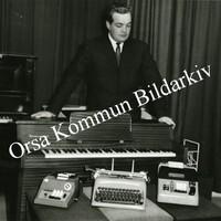 Okb_28940.jpg