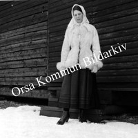 Okb_1947.jpg