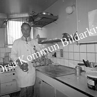 Okb_9215.jpg