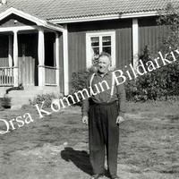 Okb_32739.jpg