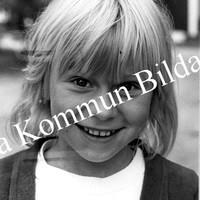 Okb_29840.jpg