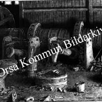Okb_1170.jpg