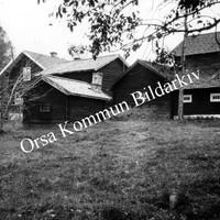 Okb_1923.jpg