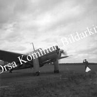 Okb_GS259.jpg