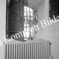 Okb_6037.jpg