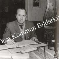 Okb_32158.jpg