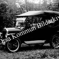 Okb_Hoff55.jpg