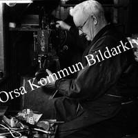 Okb_1028.jpg