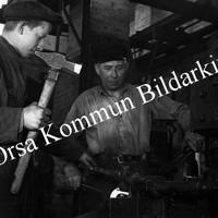 Okb_ET124.jpg