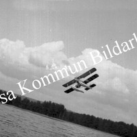 Okb_GS258.jpg