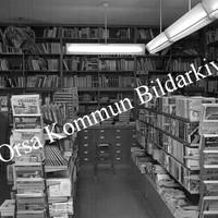 Okb_Hoff144.jpg