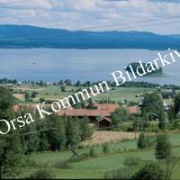 Okb_BN753.jpg