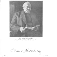 1939 - Nr 03.pdf