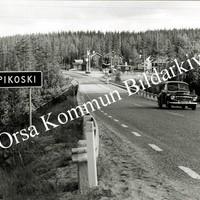 Okb_32719.jpg