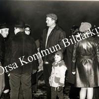 Okb_30259.jpg