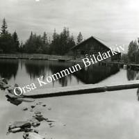 Okb_28935.jpg