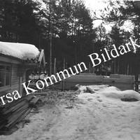 Okb_5942.jpg