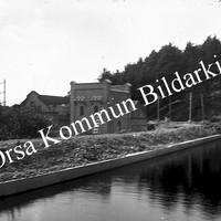 Okb_AN86.jpg