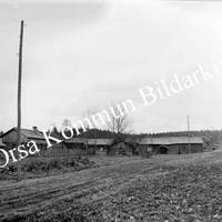 Okb_19664.jpg
