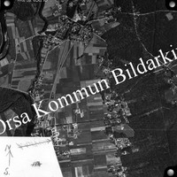 Okb_4330.jpg
