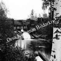 Okb_1902.jpg