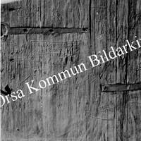 Okb_5390.jpg