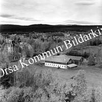 Okb_25831.jpg