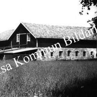 Okb_1312.jpg