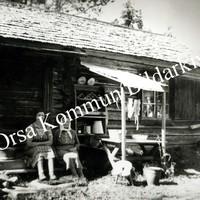 Okb_30664.jpg
