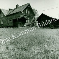 Okb_11523.jpg