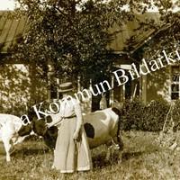 OKB_32371.jpg