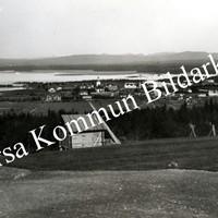 Okb_30241.jpg