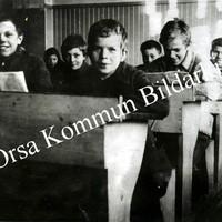 Okb_32831.jpg