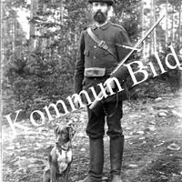 Okb_Okänd128.jpg