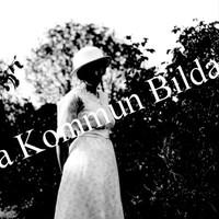 Okb_Bonde4.jpg