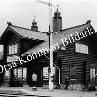 Okb_4521.jpg