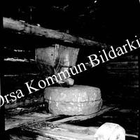 Okb_IvA9.jpg