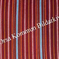 Okb_BN795.jpg