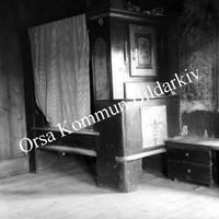Okb_1816.jpg